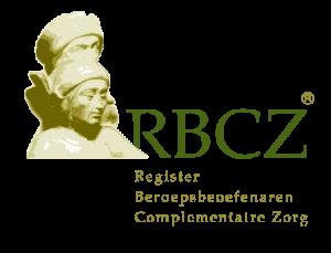logo RBCZ2