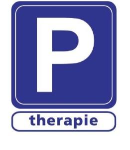 P Therapie Logo